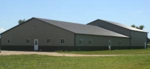 Crop-Tech 2006